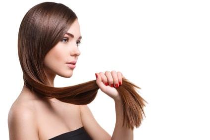 Haarverlangerung tschechien preis